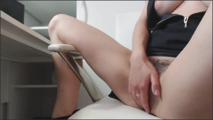 [HD] Crazy Orgasm Close Up Pussy Solo Masturbate - 1Thelma - - 00:07:52   Masturbate, Teasing - 71,3 MB