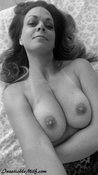 Diane Andrews