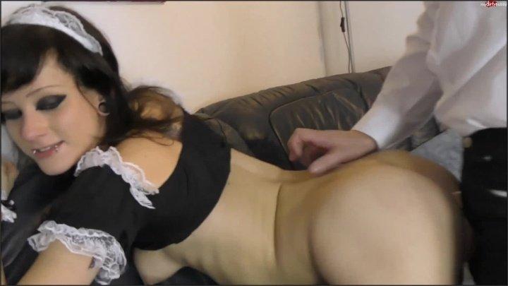 [Full HD] brauche dringend geld mit alicekinkycat - (Cast Mix) - MyDirtyHobby
