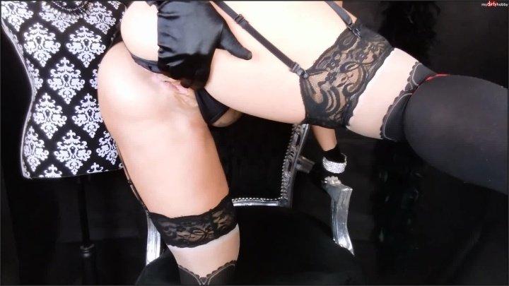 [Full HD] burlesque bitch mit adriana del rossi - (Cast Mix) - MyDirtyHobby