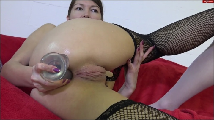 [Full HD] crazyandwild dildo in sophias arsch - (Cast Crazy Sophia) - MyDirtyHobby