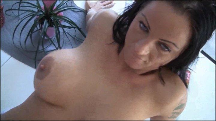 [Full HD] sweetpinkpussy klatschnasse ritze orgasmus auf kchentisch - (Cast Sexy Jill) - MyDirtyHobby