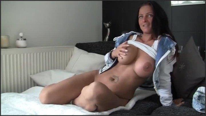 [SD] sweetpinkpussy typisch kerle ein gefallen wird ausgenutzt - (Cast Sexy Jill) - MyDirtyHobby