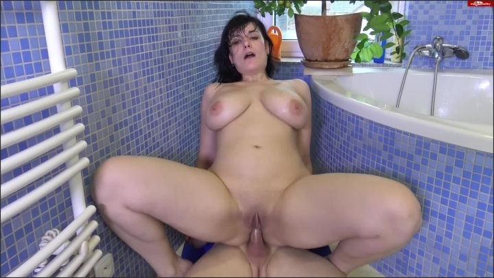 [Full HD] unglaublich anal orgasmus mit susi extrem - (Cast Mix) - MyDirtyHobby