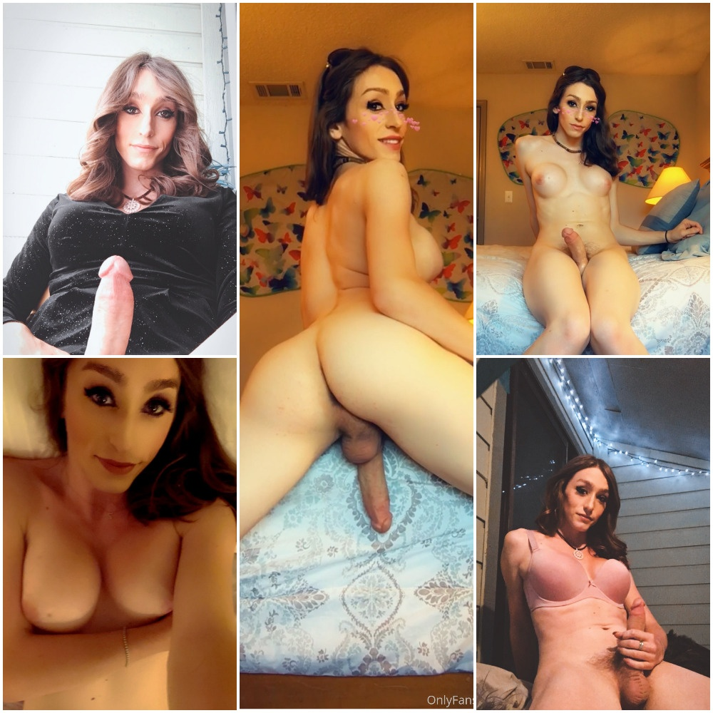 "OnlyFans SiteRip Zoey Taylor ""@zoeyt123"" - 406 Pictures & 41 Videos 1.1 GB"