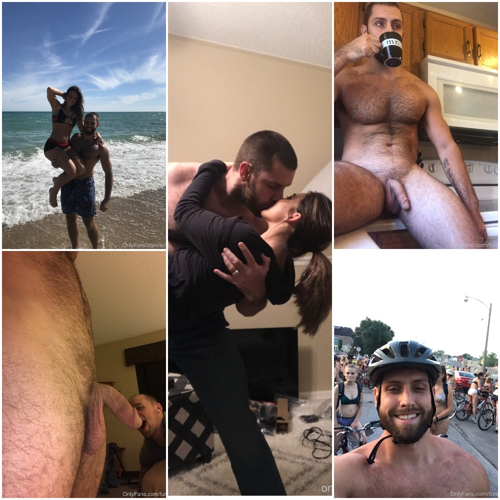 "OnlyFans SiteRip Mr Smith ""@funmrsmith"" - 863 Pictures & 744 Videos 102 GB"