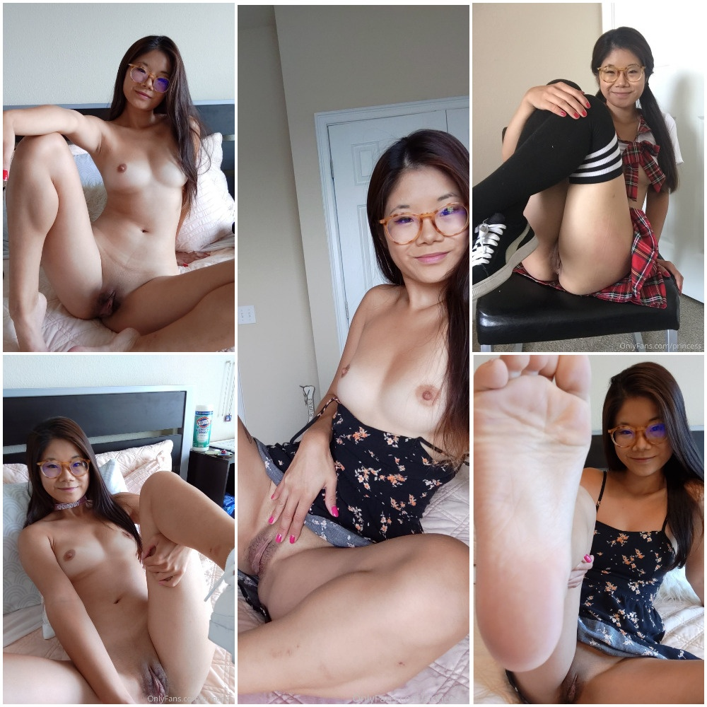 "OnlyFans SiteRip Princess Catalina ""@princess catalina"" - 226 Pictures & 46 Videos 3.2 GB"