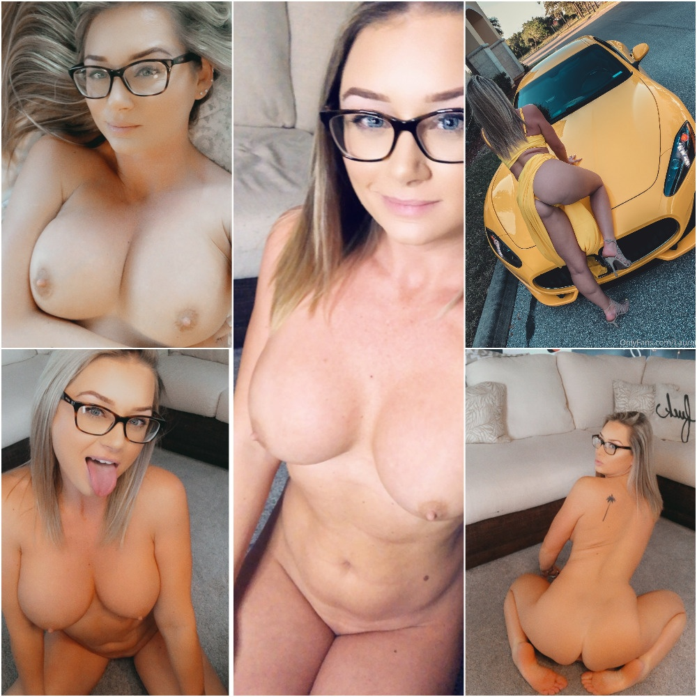 "OnlyFans SiteRip Slutty Milfy Wife ""@lauranvickers"" - 2287 Pictures & 23 Videos 1.9 GB"