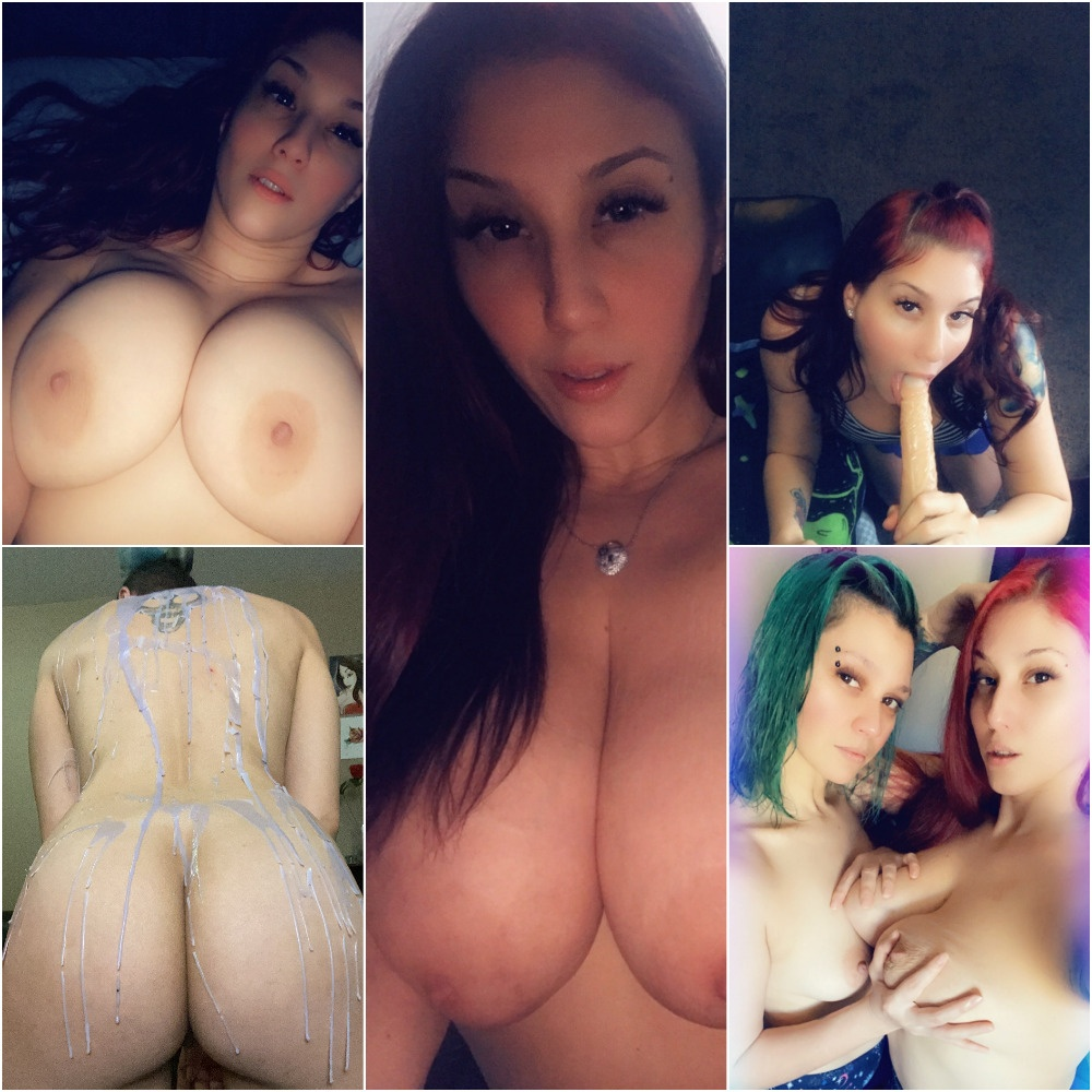 "OnlyFans SiteRip Angel DeLuca ""@angeldeluca"" - 73 Pictures & 87 Videos 11.6 GB"