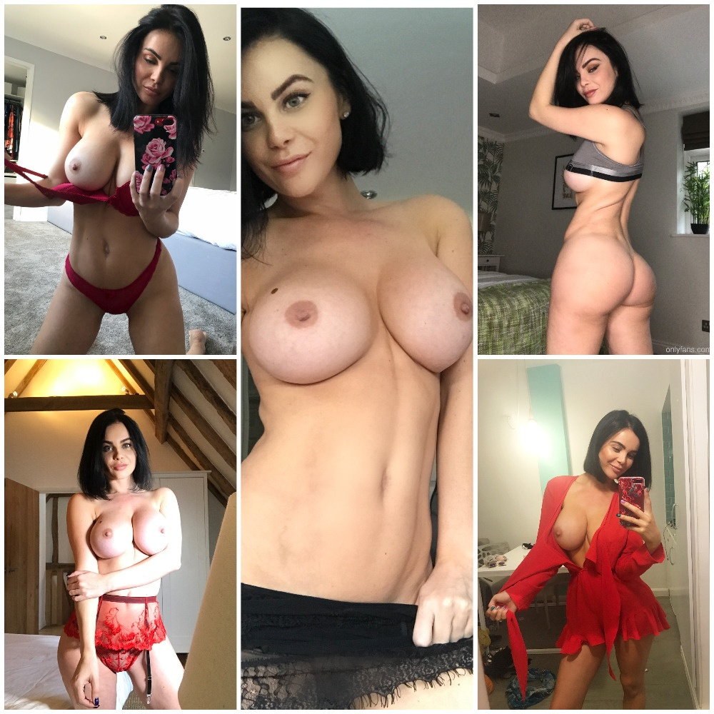 "OnlyFans SiteRip Emma Glover ""-"" - 931 Pictures & 113 Videos 8.4 GB"
