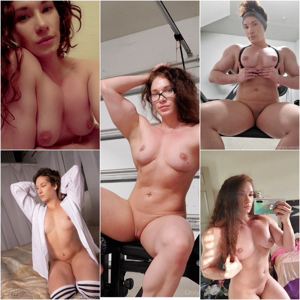 """OnlyFans SiteRip Hannah h """"@hannah h"""" - 440 Pictures & 257 Videos 15.7 GB"""