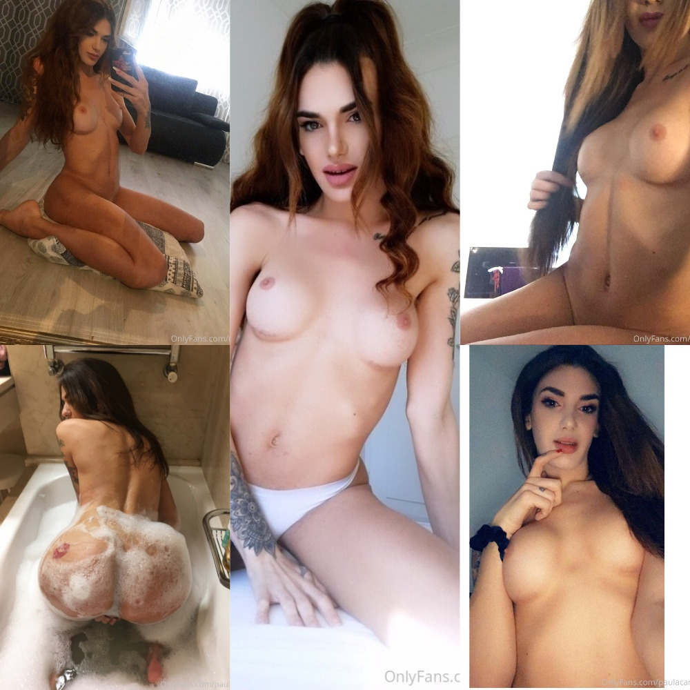 "OnlyFans SiteRip Pc ""@melocotonn"" - 37 Pictures & 43 Videos 380 MB"