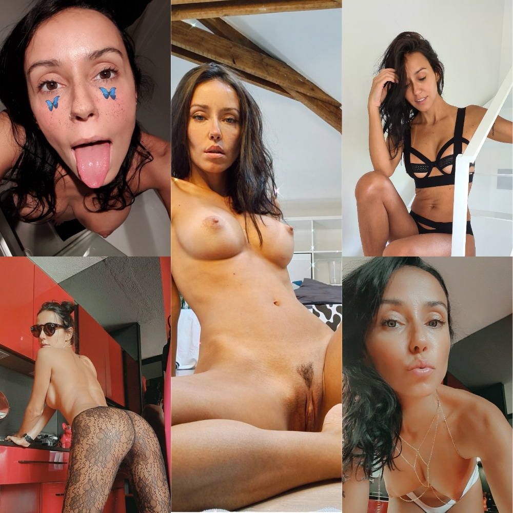 "OnlyFans SiteRip MW ""@mw premium"" – 1585 Pictures & 621 Videos 495 GB"
