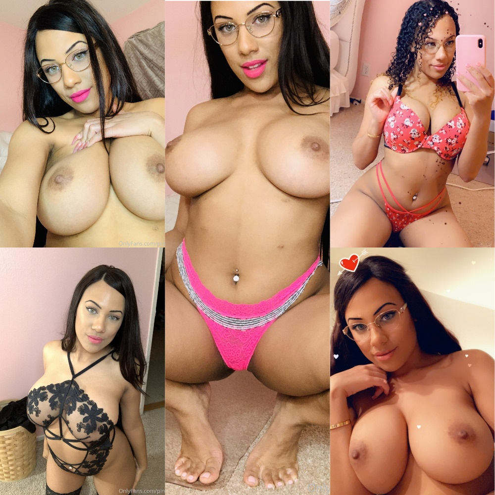 "OnlyFans SiteRip pinklipz ""@pinklipz xo"" – 497 Pictures & 122 Videos 21 GB"