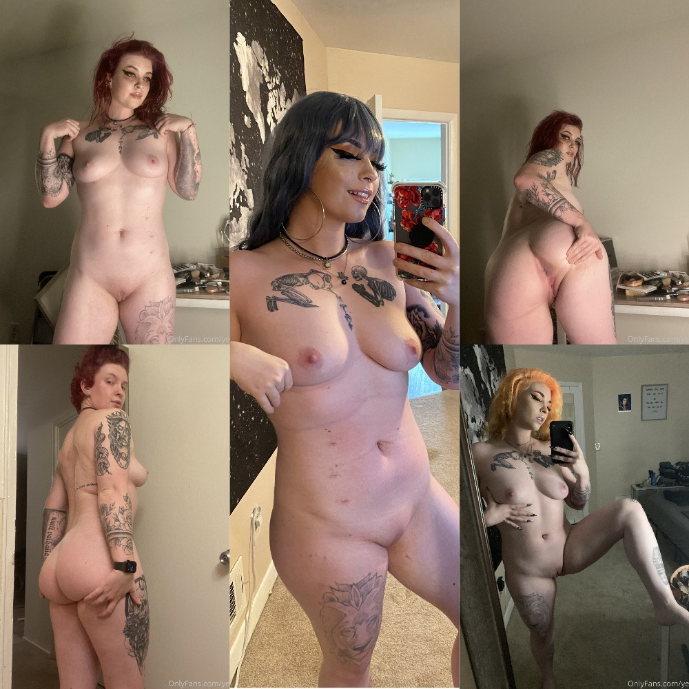 "OnlyFans SiteRip dis llama fucks ""@yeehaw69"" – 72 Pictures & 23 Videos …"