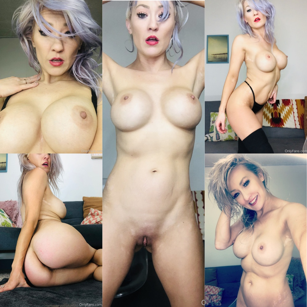 """OnlyFans SiteRip Littlelilly """"@littlelilly"""" – 57 Pictures & 57 Videos 1…"""