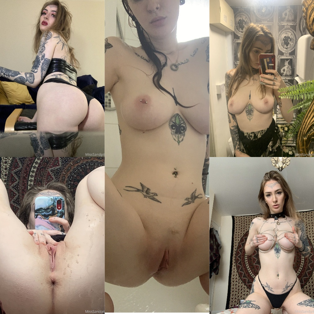 "OnlyFans SiteRip ""@sandpitsquirtal"" – 1273 Pictures & 103 Videos 7.7 GB"