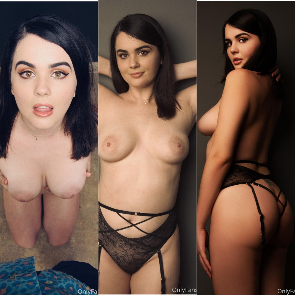 """Onlyfans SiteRip giaislovely """"@giaislovely"""" – 3.6 GB"""