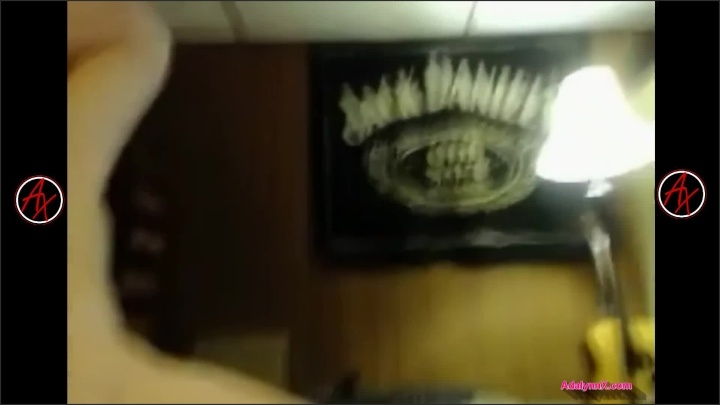 [Full HD] Adalynnx Working Online Camgirl Archives 70 - AdalynnX - - 00:37:20 | Verified Amateurs, Babe, Webcam - 414,8 MB