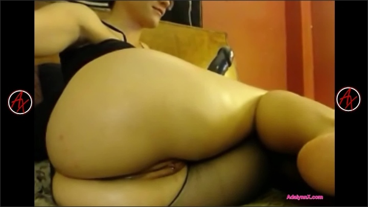 [Full HD] Adalynnx Working Online Camgirl Archives 80 - AdalynnX - - 00:27:19 | Sexy Slut, Adult Toys, Squirt - 253,9 MB