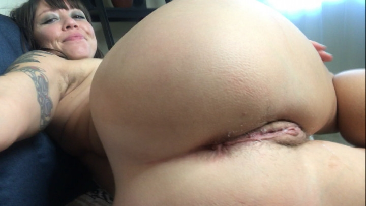 Alex Bishop Hot Milf Dirty Talk Pov