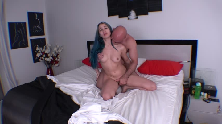 Alex Coal Quickie Creampie Hookup And Dirty Talk