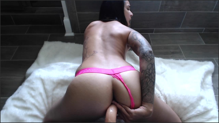 [HD] Alexis Zara Pov Doggystyle - Alexis Zara - ManyVids - 00:07:22 | Tan Bodies, Doggystyle, Dildo Fucking - 559,6 MB
