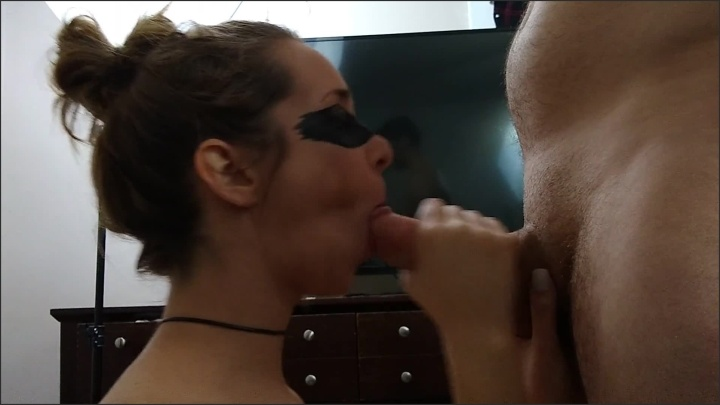 [Full HD] Alexisbabe420 Alexisbabe420 Does It Again First Real Amateur Facial Ever - Alexisbabe420 - Amateur - 00:03:39 | Exclusive, Teen Amateur - 55,3 MB