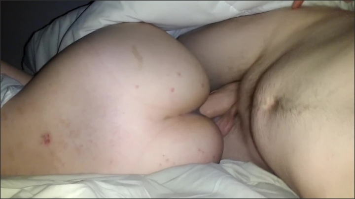 [Full HD] Alexisbabe420 Latenight Fucking With Young Teen - Alexisbabe420 - Amateur - 00:03:36   Feet, Creampie - 62,2 MB