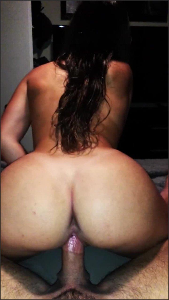 [SD] Alexxxa Jones Compilation Of My Perfect Ass - Alexxxa Jones -  - 00:08:55 | Fitness, Teen, Verified Amateurs - 171,5 MB