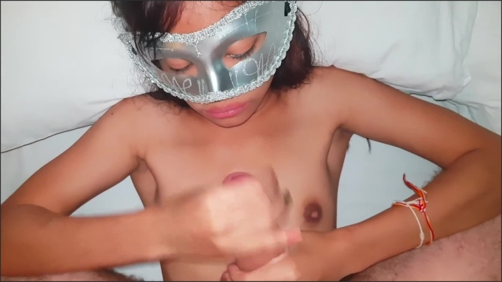 [Full HD] Aliciahardcore Tiny Slut Play With Hard Dick 18 Years Old Young Teen Asian Hardcore - AliciaHardcore -  - 00:12:23 | Small Tits, Step Fantasy, Step Sister - 250,1 MB