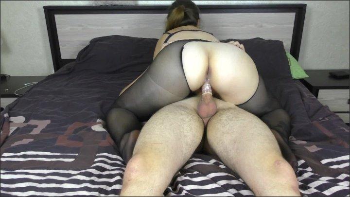 [Full HD] Big Ass Step Sis Fucked - Alina_Rose - - 00:11:47   Step Bro, Verified Amateurs - 187,5 MB