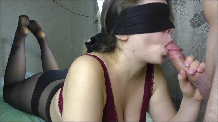 Amateur Big Tits Creampie