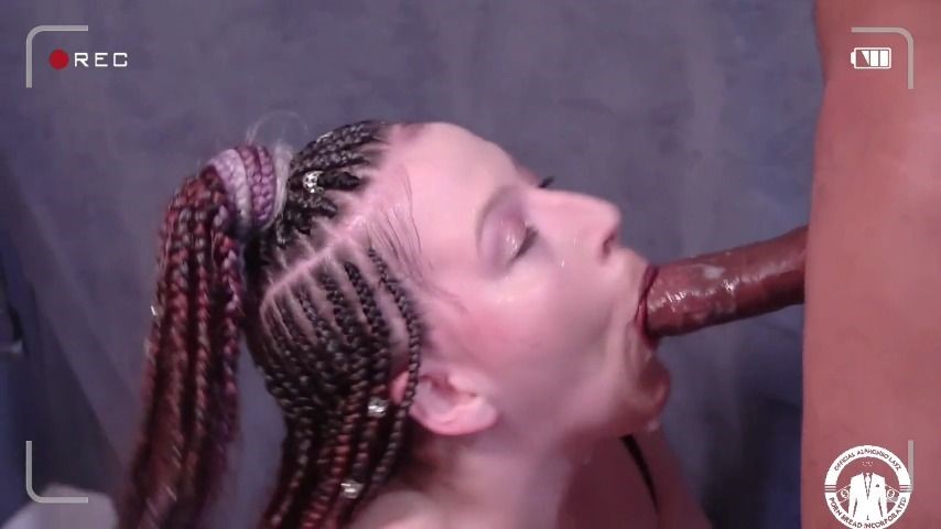 [HD] Alphonsolayz Captian Layz Featuring Kamillie Amoraxxx Alphonsolayz - ManyVids-00:26:13   Deepthroat, Big Boobs - 350,1 MB