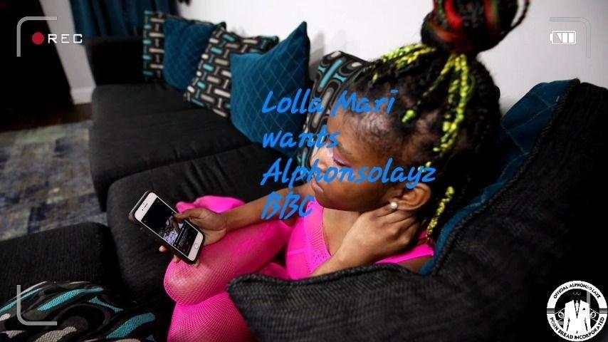 [HD] Alphonsolayz Lolla Marie Meets Alphonsolayz Alphonsolayz - ManyVids-00:12:32 | Slow Motion, Cum Countdown, Doggystyle - 460,4 MB