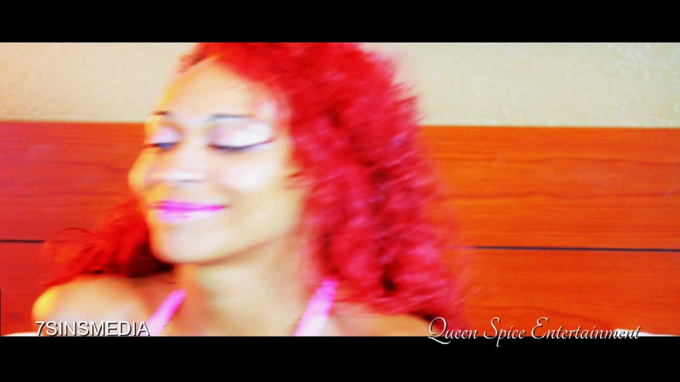 [HD] Alphonsolayz Queen Spice Pov Alphonsolayz - ManyVids-00:14:51 | Pov, Amateur, Blow Jobs - 502,7 MB