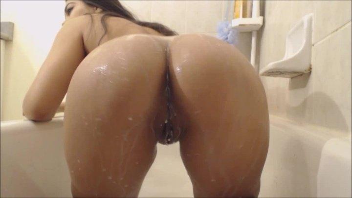 Alyssaross Milk Bath Amp Shower