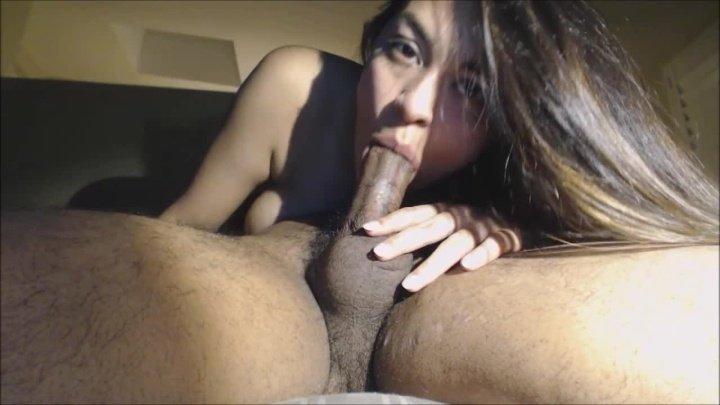 Alyssaross Sex With Facial