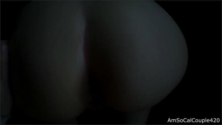 [Full HD] Cumshot A Palooza A Cumshot Cumpilation - AmSocalcouple420 - - 00:13:27 | Compilation, Dick Cumming, Amateur - 198,5 MB