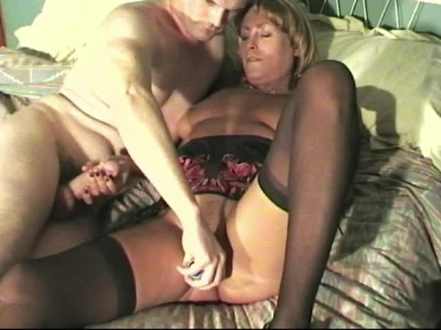Amateur Girls Fucked Toy Play Wank And 69