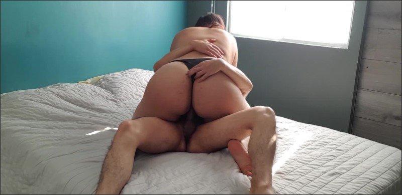 [] Mexican Couple Has Soft Sex  - AmateurLatino - -00:07:55 | Latin, Big Booty - 174,6 MB