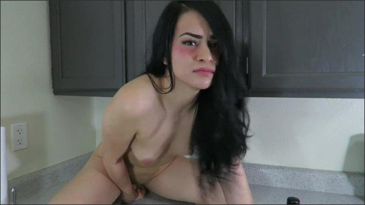 [Full HD] I Need Sex Right Now Joi Tiny Latina - Ambar Westbrook - - 00:15:50 | Tiny, Latina, Verified Amateurs - 229,4 MB
