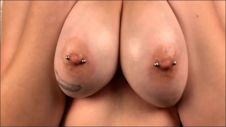 [Full HD] Playing With My Perfect Pierced Tits - Amber_Alix - - 00:09:53 | Amateur, Babe, Tits - 195,8 MB