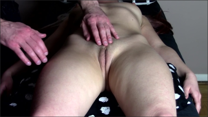 [Full HD] Anastasialavier Erotic Massage Perfect Young Teen Moans From Fingering - AnastasiaLavier -  - 00:10:25   Verified Couples, Handjob - 144,8 MB
