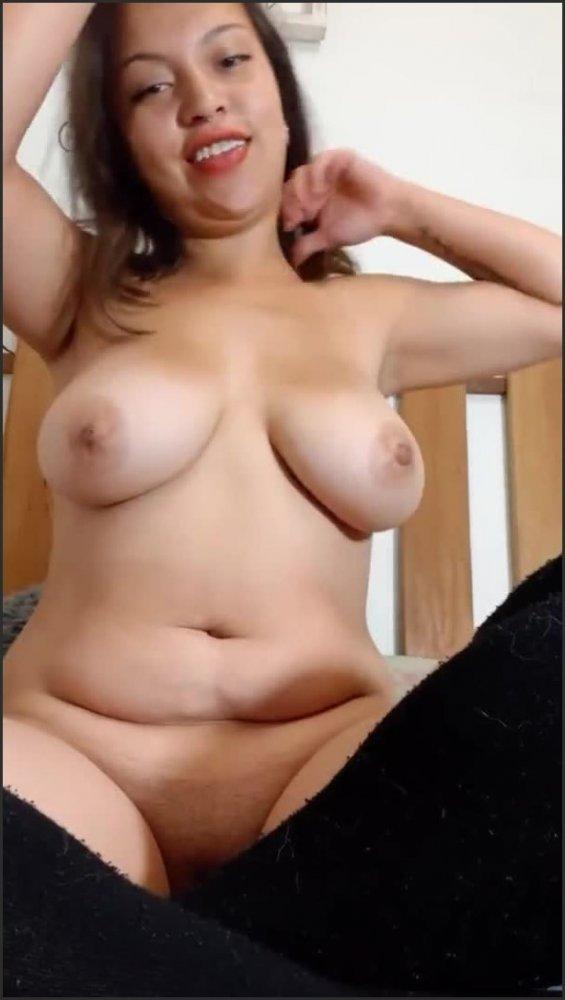 [SD] Deber As Probar Mi Cum Andrea Mart Nez Webcam  - Andreita Martinez - -00:12:33 | Solo Female, Butt, Toys - 125,8 MB