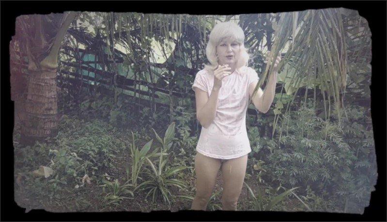 [Full HD] Angel Fowler And Dani Danger Movie 10  - Angel Dani Fowler - -00:06:27 | Cumshot, Verified Amateurs, Submissive Slut - 186,1 MB