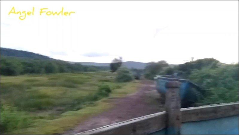 [Full HD] Angel Fowler And Dani Danger Movie 11  - Angel Dani Fowler - -00:10:31 | Verified Amateurs, Reality, Cumshot - 279,7 MB