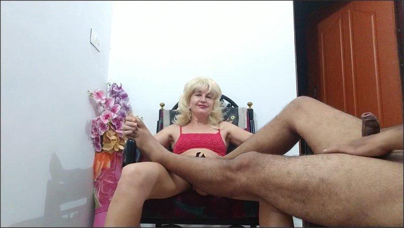 [Full HD] Using Pussy Of Angel Fowler Tonight Dani Danger As Fan  - Angel Dani Fowler - -00:13:47 | Real Prostitute, Verified Amateurs - 362,6 MB