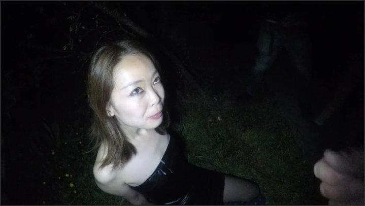 [HD] Bukkake Hotwife Anna Li Takes 6 Big Cumloads In Outdoor Bukkake - Anna Li - - 00:09:30 | Babe, Big Dick, Verified Models - 132,5 MB