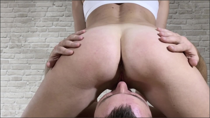 [Full HD] Fhd - Anna Shpilman - - 00:06:44 | Amateur Couple, Czech - 264,3 MB